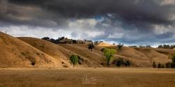 Changing Weather | Yea, Victoria