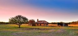 Farmer's Shack | Greenvale, Victoria