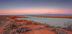 Spencer Gulf | Port Augusta, South Australia