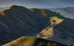 Silver-Dawn-Strath-Creek-Valley-scaled