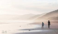 Fairhaven Beach | Great Ocean Road, Victoria