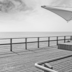 Frankston Boardwalk
